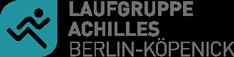 Laufgruppe Achilles | Berlin-Köpenick