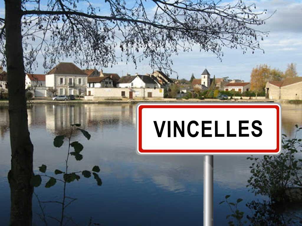 Tag 11: 129 km | Ville-devant-Chaumont – Vincelles