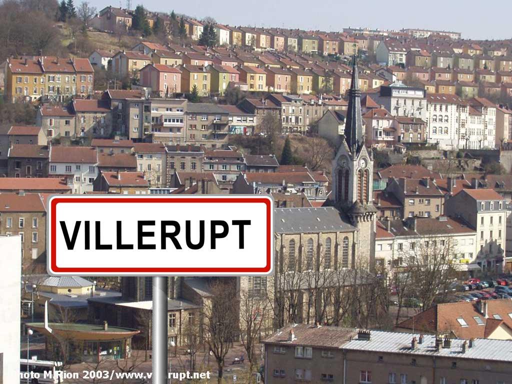 Tag 9: 92 km | Trittenheim – Villerupt